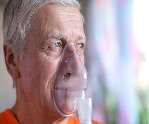 Ast�m