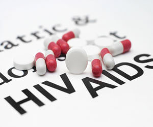 HIV ve Aids