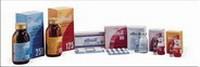 ALFOXIL 500 mg 16 tablet {Abfar}