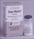 prednisone doses in dogs