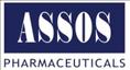 Assos İlaç, Kimya, Gıda Ürünleri Üretim ve Tic. Ltd. Şti. Logosu