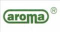 Aroma İlaç Sanayi ve Tic. Ltd. Şti. Logosu