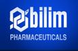 Bilim İlaç Sanayi ve Ticaret A.Ş. Logosu
