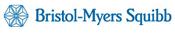 Bristol-Myers Squibb İlaçları Inc. Logosu