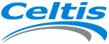 Celtis İlaç San. Tic. Ltd. Şti Logosu