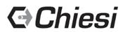 Chiesi �la� Ticaret A.�. Logo