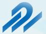 Dem İlaç San. Tic. Ltd. Şti. Logosu
