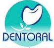 Dentoral Medifarma İlaç San. Ve Tic. AŞ Logosu