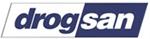 Drogsan İlaçları Sanayi ve Tic. A.Ş. Logosu