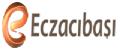 Eczacıbaşı İlaç Pazarlama A.Ş. (EİP) Logosu