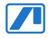 Adeka İlaç ve Kimyasal Ürünler San. Ve Tic. A.Ş. Logosu