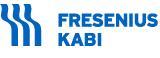 Fresenius Kabi �la� Sanayi ve Tic. Ltd. �ti. Logo