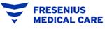 Fresenius Medikal A.Ş Logosu