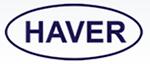 Haver Pharma İlaç A.Ş. Logosu