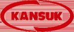 Kansuk Laboratuvarı Sanayi Ve Tic. A.Ş. Logosu