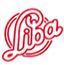 Liba Laboratuarları A.Ş. Logosu