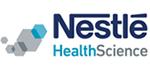 Nestlé Türkiye Gıda Sanayi A.Ş. Logosu