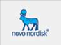 Novo Nordisk Sa�l�k �r�nleri Tic. Ltd. �ti. Logo
