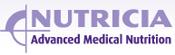 Numil Gıda Ürünleri Sanayii ve Ticaret  A.Ş. Logosu