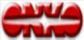 Onko Koçsel İlaç San. Tic. A.ş Logosu