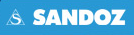 Sandoz İlaç San. ve Tic. A.Ş. Logosu