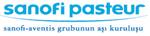 Sanofi Pasteur A�� Ticaret A.�. Logo
