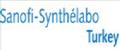Sanofi Synthelabo �la� A.�. [ <font color=red>�ptal Firma </font> ] Logo