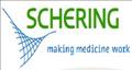 Schering Alman �la� ve Ecza Tic. Ltd. �ti.[ <font color=red>�ptal Firma </font> ] Logo