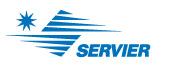 Servier �la� ve Ara�t�rma A.�. Logo