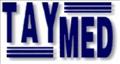 Taymed Sa�l�k �r�nleri Tic. Ltd. �ti. Logo