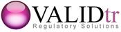 Vld Danışmanlık,Tıbbii Ürünler ve Tanıtım Hizmetleri Ltd. Şti. Logosu