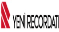 Recordati İlaç Sanayi ve Ticaret A.Ş. Logosu