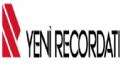 Yeni Recordati �la� Ve Hammaddeleri Logo